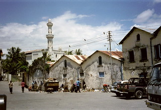 Kenia2002-03-12