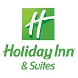Holiday Inn and Suites Front Royal Blue Ridge Shad...