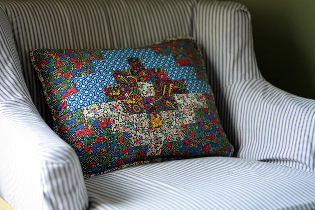 liberty pillow1