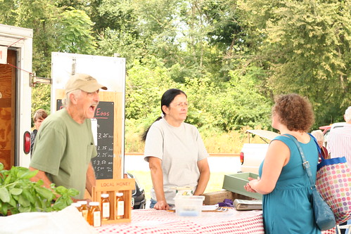 Petersburg Farmers Market August 31, 2013 (110)