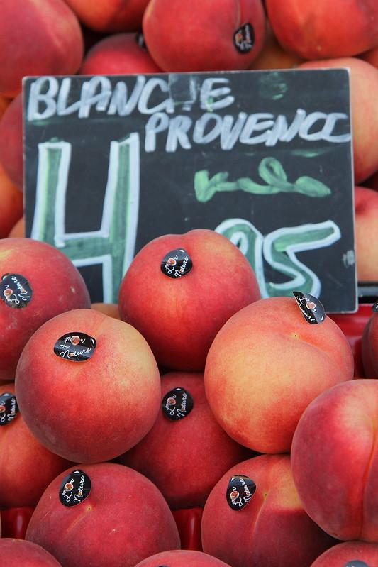 1-nice-peaches