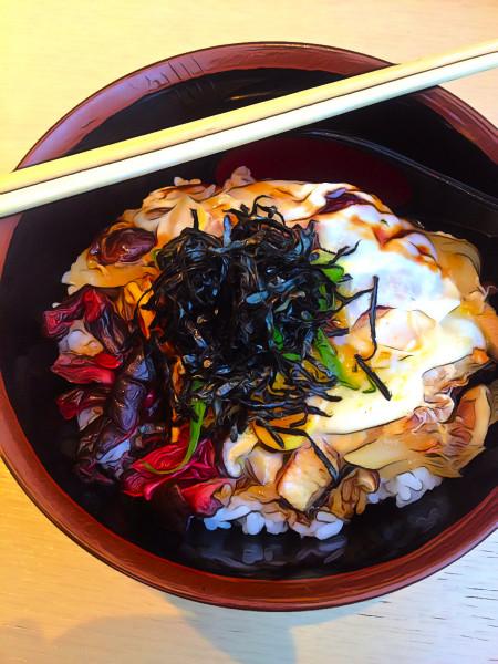 Sushi Zanmai Gurney Paragon
