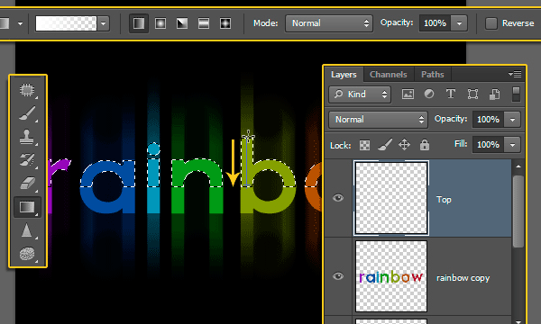 Rainbow_07