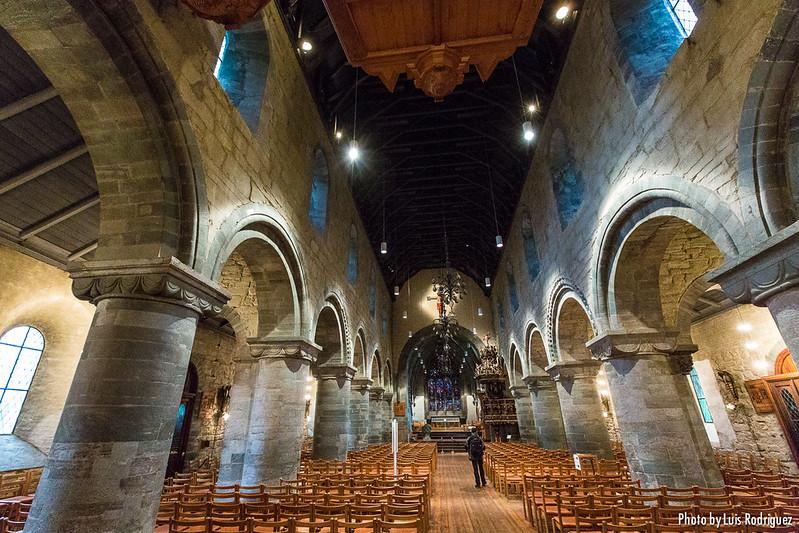 Catedral de Stavanger-6
