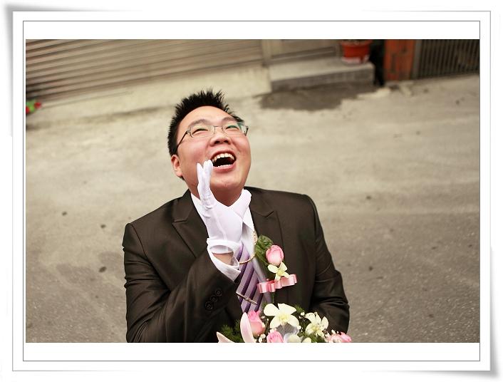 婚攝,婚禮記錄,搖滾雙魚,土城大三元