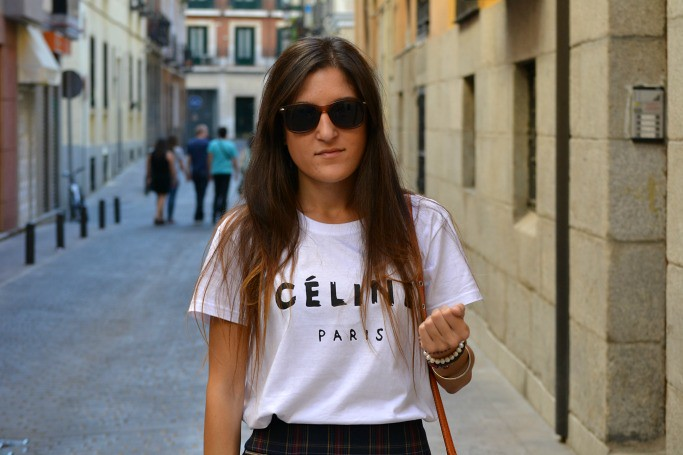 t shirt celine paris 3
