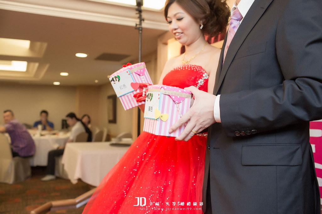 20130623-亮鈞&巧伶婚禮-367