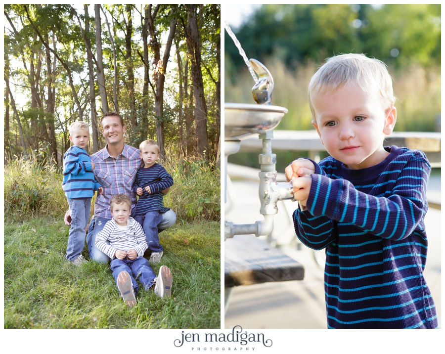 bfamily-blog-10