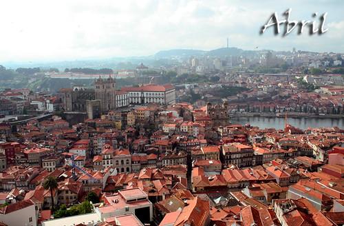 Abril-Portugal