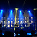 Pixies Ancienne Belgique (AB) mashup item