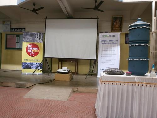 Clean-Chennai-Organic-Waste-Composting-Hindu-Workshop-3
