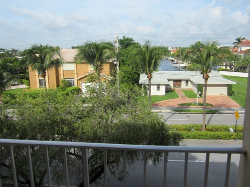 17051 NE 35 Ave. # 307, North Miami Beach