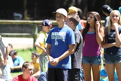 JH Summer Camp 2013-26