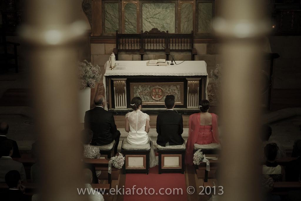 ekia estudios fotograficos, ekiafoto, fotografo vitoria, boda, wedding, bodas, reportaje fotos, reportaje boda