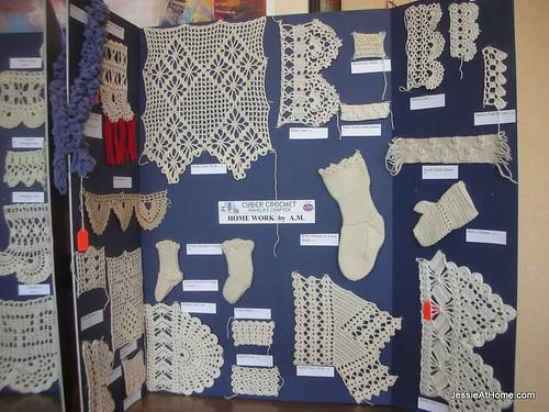 Cyber-Crochet-Project-4-CGOA-2013