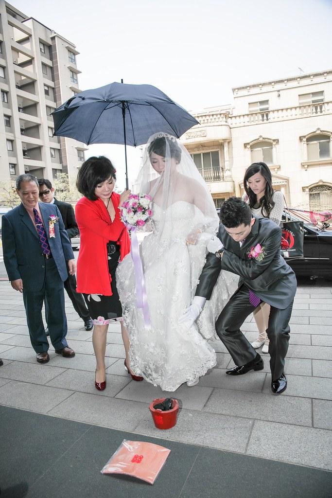 承威&雅芳 婚禮紀錄 (25)