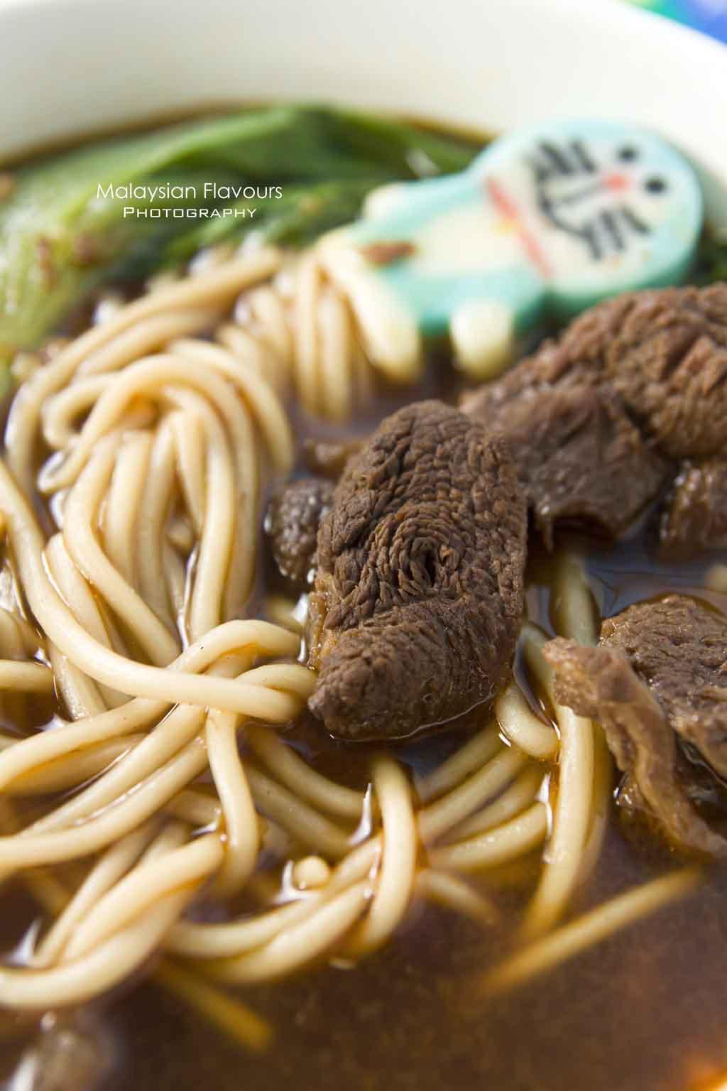 braised-beef-ramen