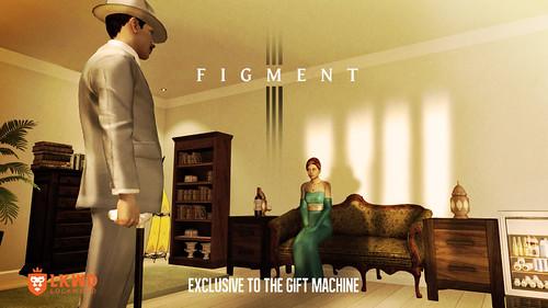 Lockwood_Figment