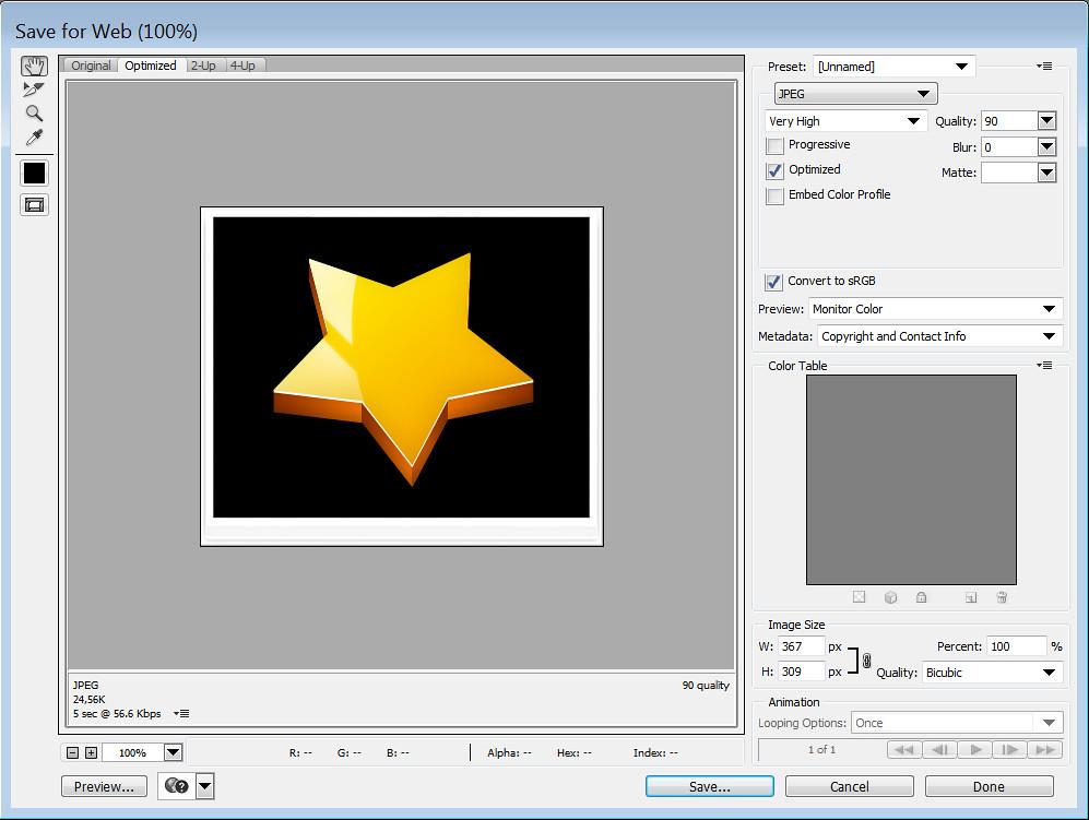 frame-save-star-small