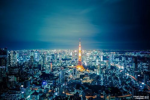 2013_Autumn_Tokyo_Japan-140