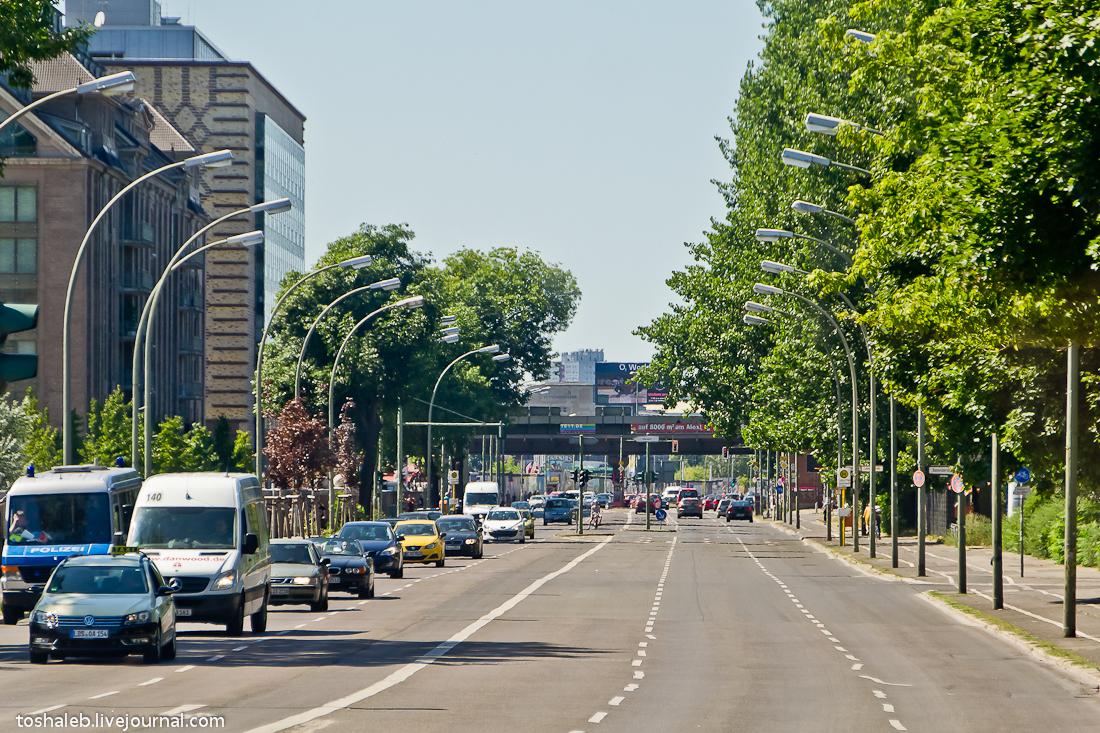 Berlin-30