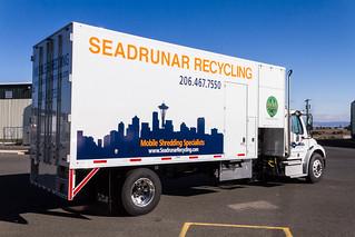 Seadrunar Recycling STR-400-89.jpg