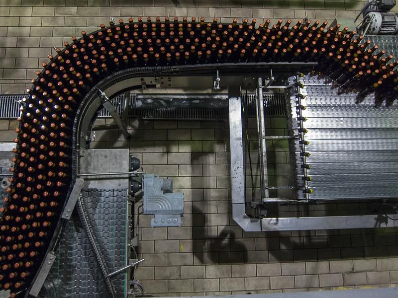 Central de Cervejas