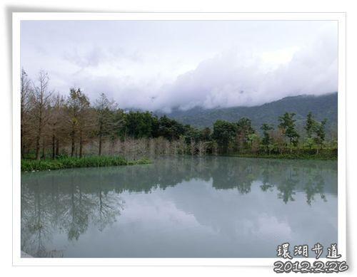 120226-環湖步道 (1)