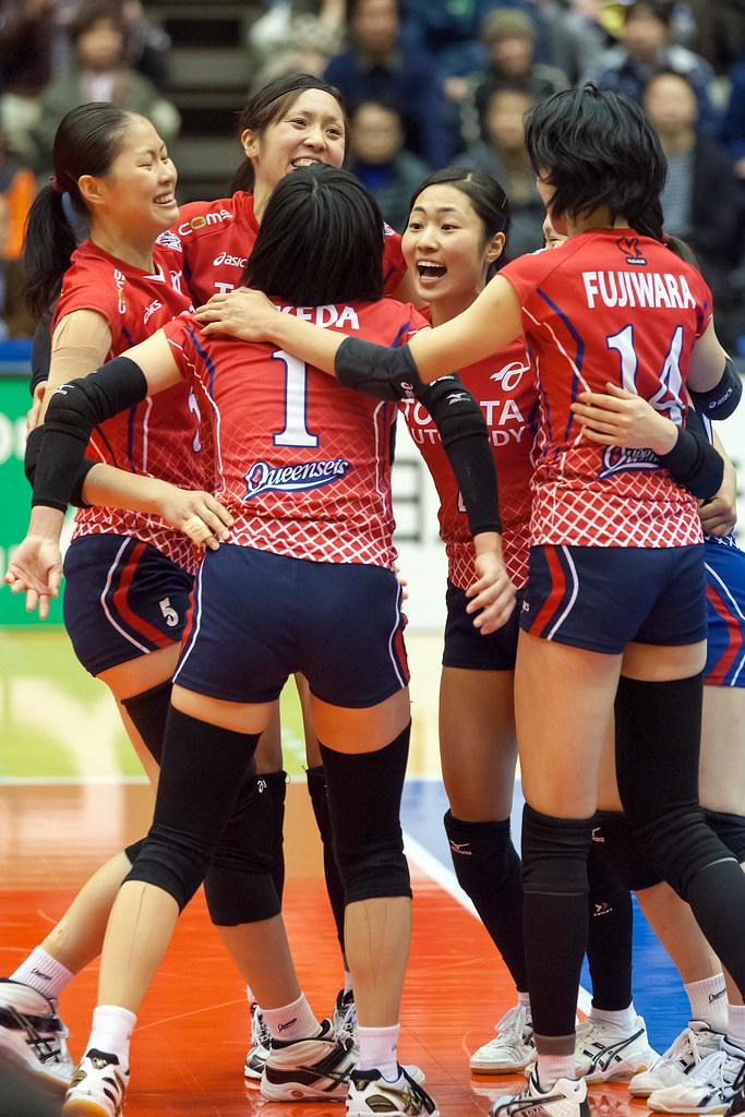 volleyball photos jp s most interesting flickr photos picssr