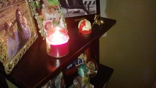 CandlesForMissy