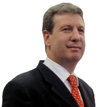 Juan Carlos Archila Cabal Claro-Comcel, Colombia