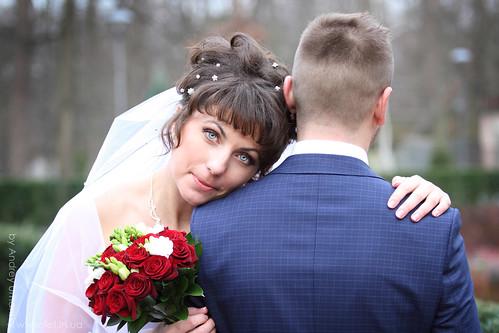 Wedding_000172