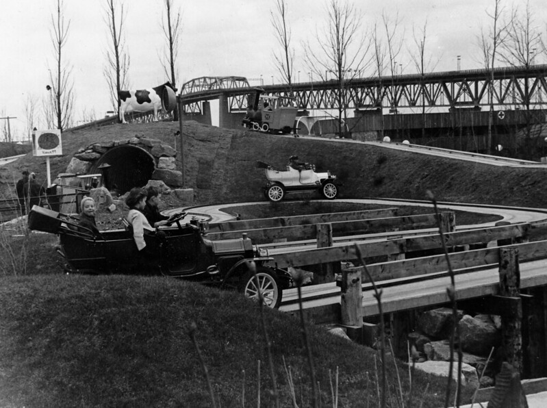 Expo 1967 (5)