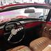 Renault Caravelle 1964 ©tautaudu02