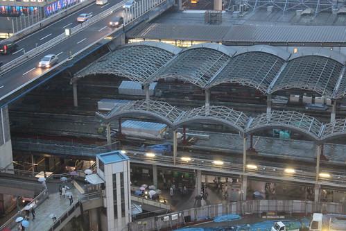 251005 渋谷駅 (4)