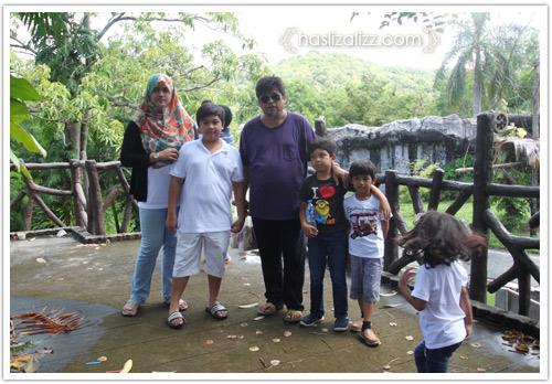 11711479755 04fcd63bd2 o BERCUTI DI HATYAI THAILAND PART 6   songkhla Zoo