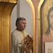 14 Vizita P.S.S. Claudiu la Sf. Vasile
