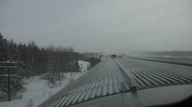 The canadian (viarail)06