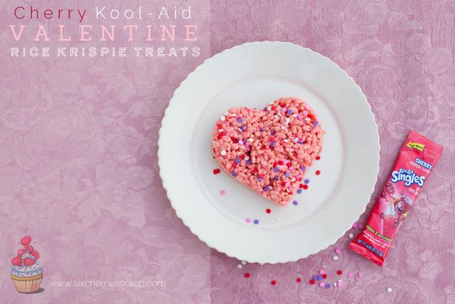 Cherry Kool Aid-RCT-Valentines Day-1