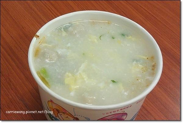 逢甲小吃美食 (27)