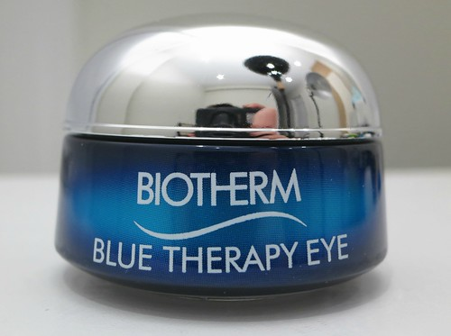 Biotherm-Blue-Therapy-Eye