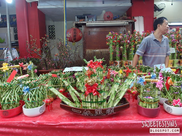 chinatown singapore must visit before chinese new year singapore travel blog (28)