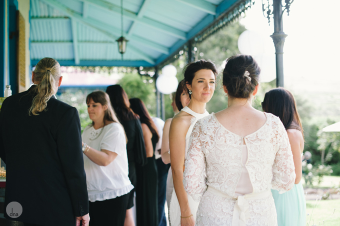 pre-drinks-Robyn-and-Grant-wedding-Fynbos-Estate-Malmesbury-South-Africa-shot-by-dna-photographers-115