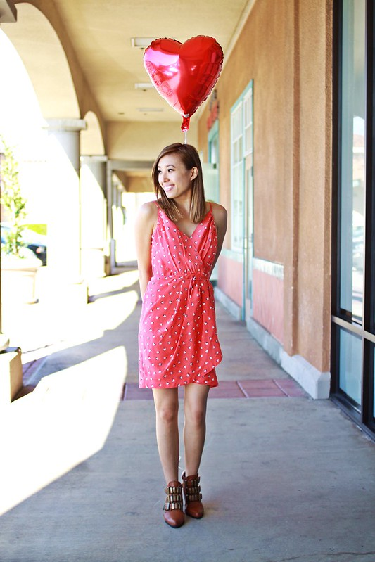lucky magazine contributor,fashion blogger,lovefashionlivelife,joann doan,style blogger,stylist,what i wore,my style,fashion diaries,outfit,giveaway,yumi kim,valentine's day,vday,lovers day,outfit inspirations,love,heart,wear red,charlotte russe