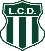 Escudo Liga Caraguatay de Deportes