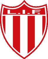 Escudo Liga Iturbeña de Fútbol