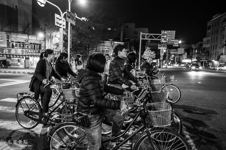 台南私藏景點-單車小旅行 (1)