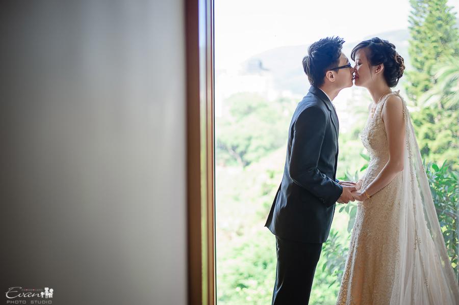 宇能&郁茹 婚禮紀錄_68