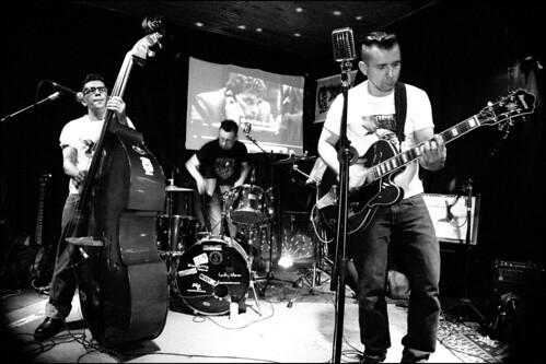 asteroides-mga11