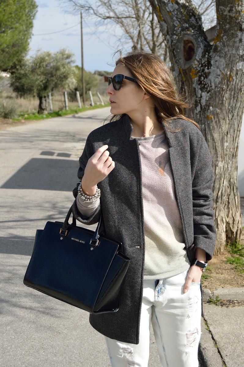 lara-vazquez-madlula-blog-fashion-style-streetstyle-cocoon-coat